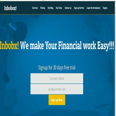 Inbobox